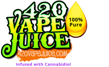 420-vj-logo-orange-oil2