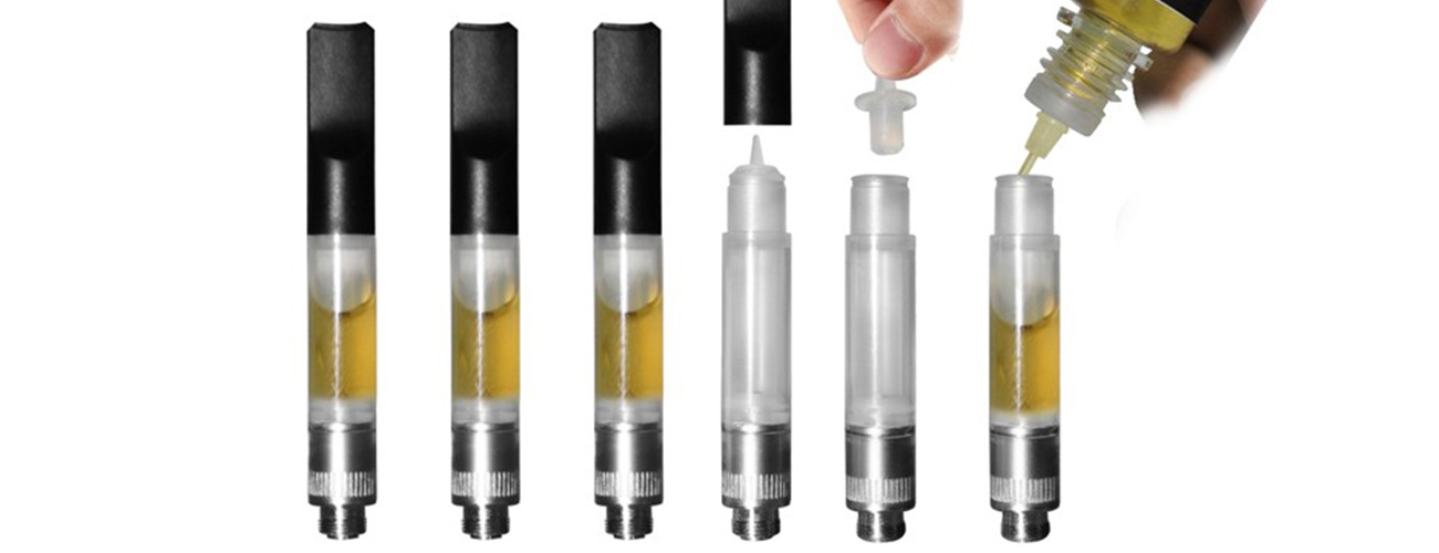 WHAT IS CANNABIDIOL OIL