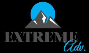 extreme-adv-logo-300x179
