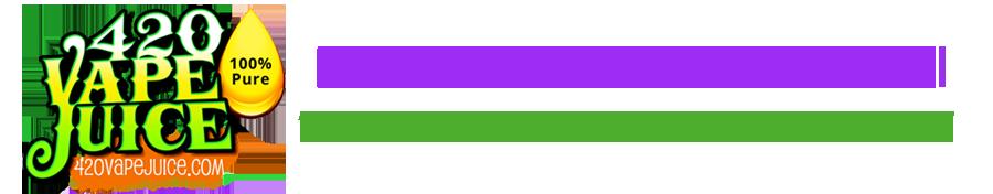logo-tag-slogan