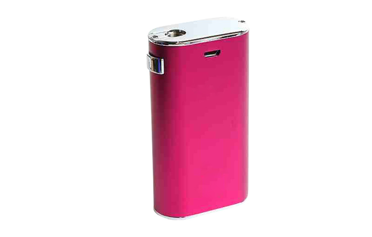 eleaf istick 50W Pink