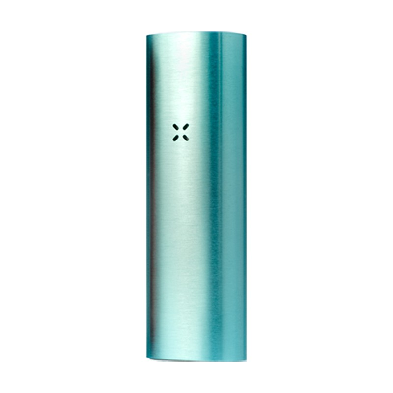 Pax 2 Topaz Finish